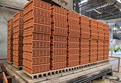 certification ISO 9001 pour les usines Bouyer Leroux