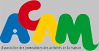 Logo ACAM