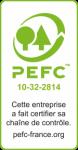 PEFC_OFF_CONTROLE_V_Q_L.10-32-2814 VERT