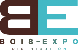 logo Bois expo distribution