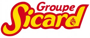 Groupe_Sicard