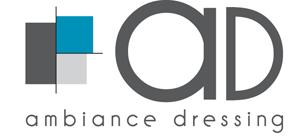 logo rencontre site de mariage france