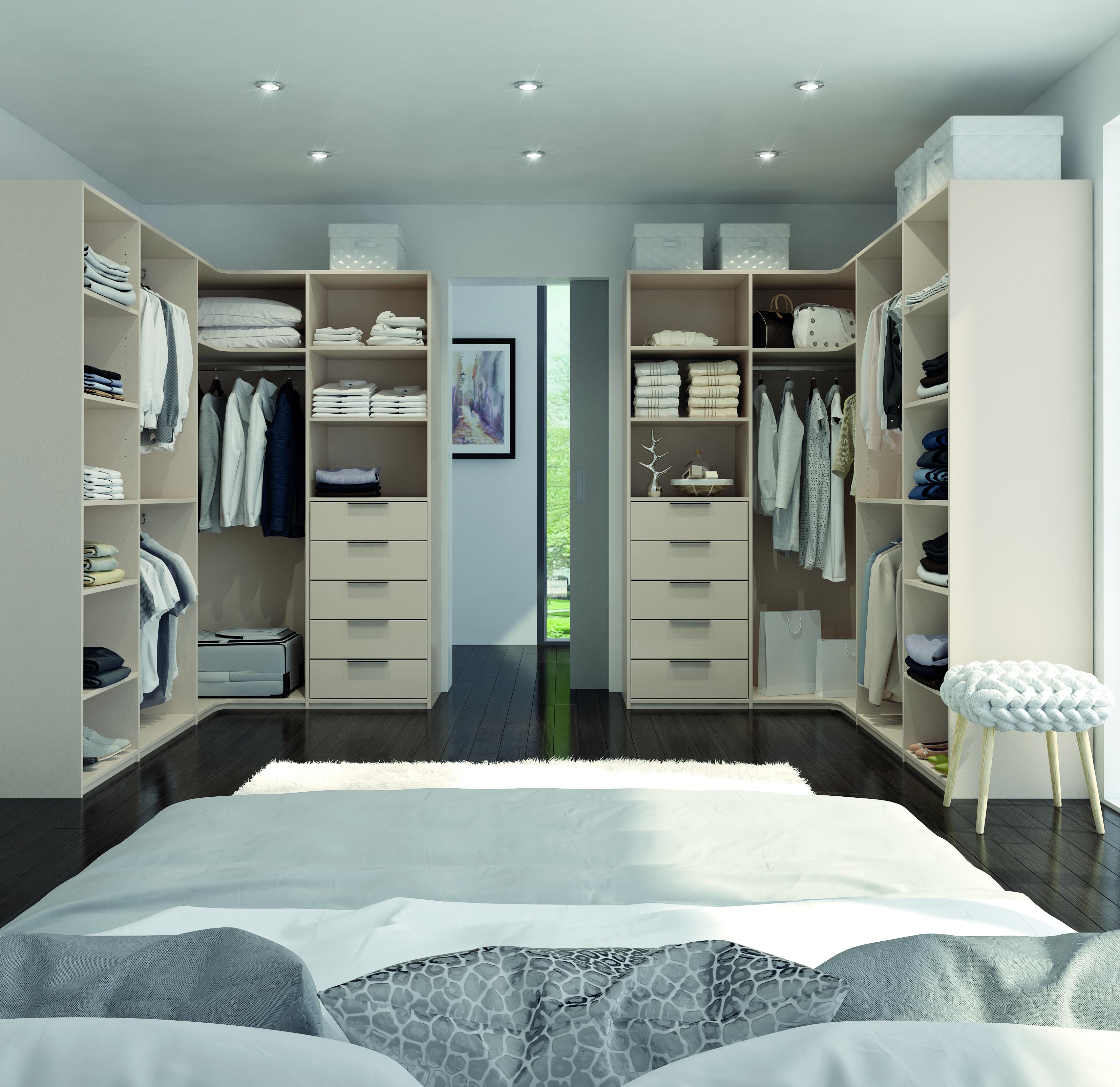 coulidoor vient de sortir son nouveau catalogue 2016 2017 c cile roux relations presse. Black Bedroom Furniture Sets. Home Design Ideas