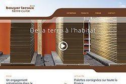Home-page-site-bouyer-leroux-terre-cuite-web