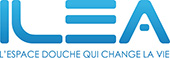 Logo_Ilea