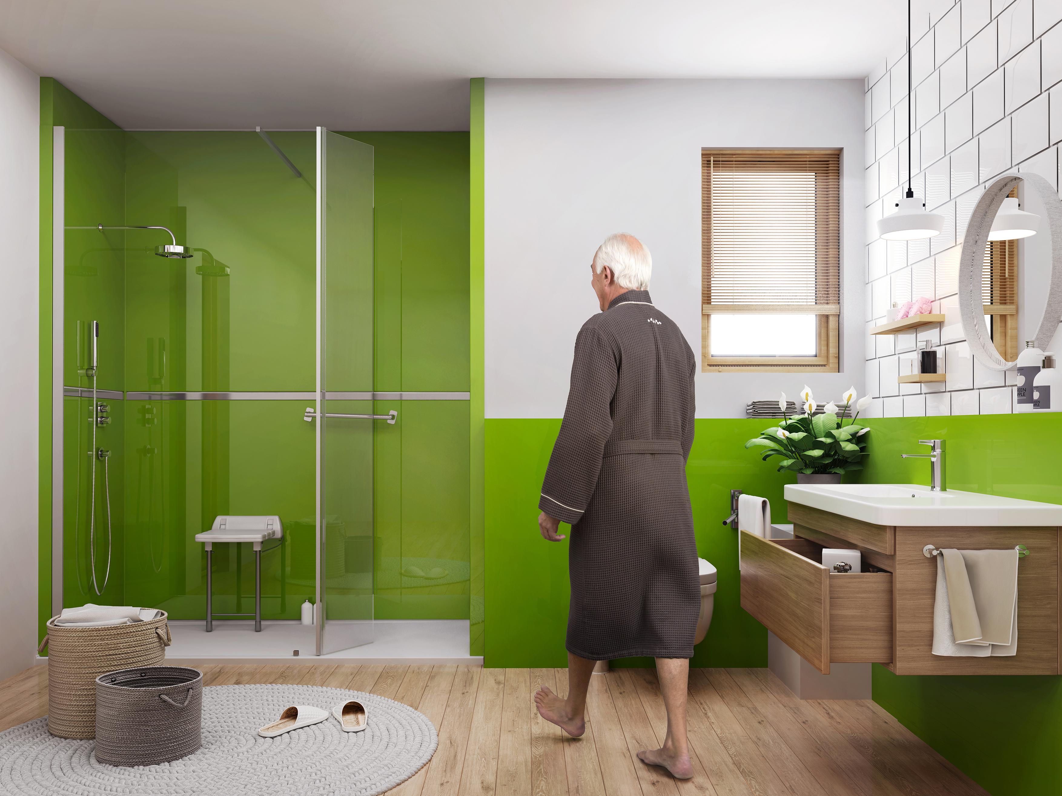 ilea archives c cile roux relations presse. Black Bedroom Furniture Sets. Home Design Ideas