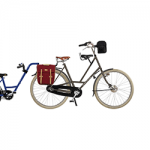Velo-Amsterdamer-maman-avec-accessoires-carre
