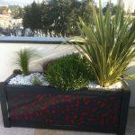 3-jardiniere-ambellya-modele-palmeraie