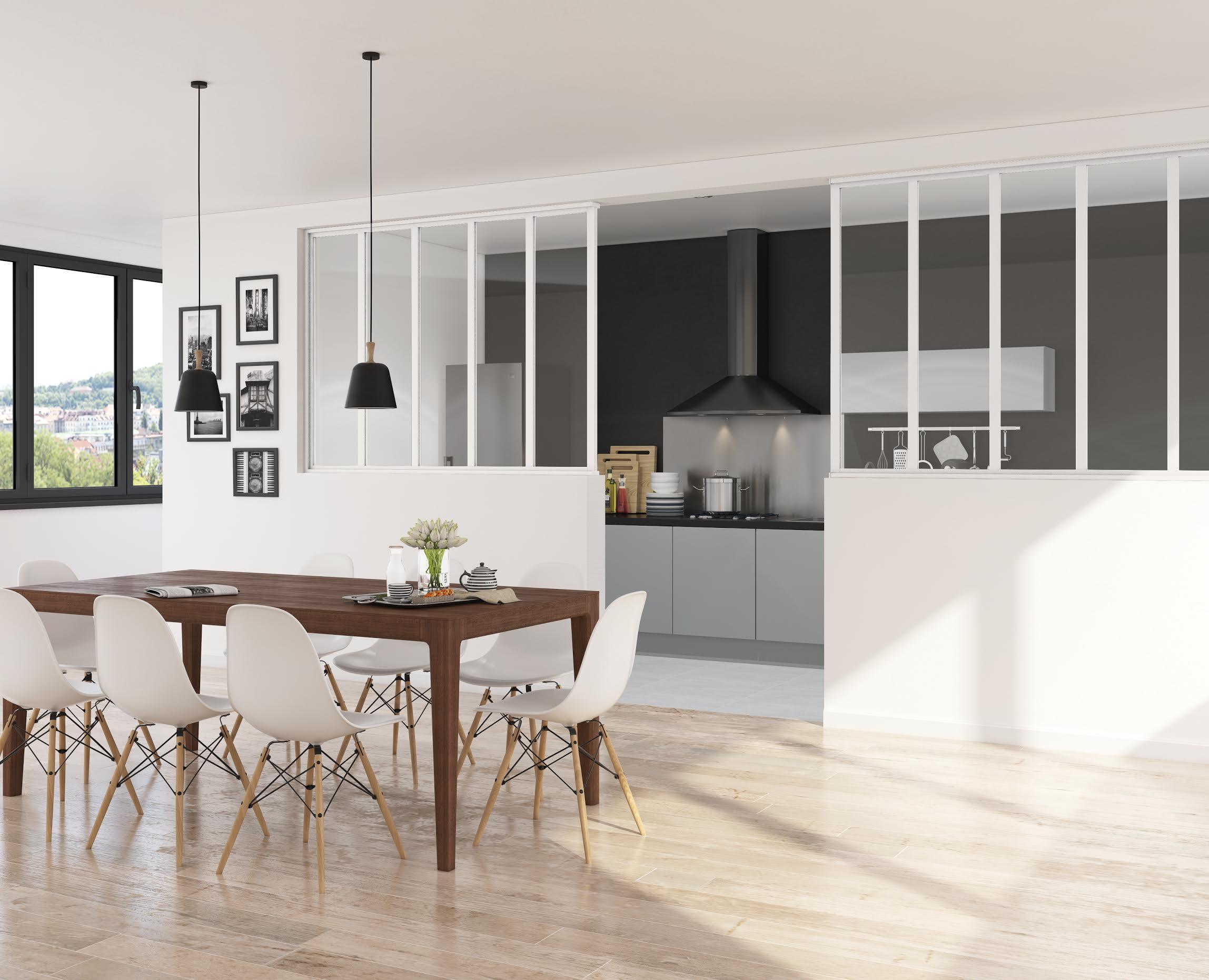la touche couleur fait la d co c cile roux relations presse. Black Bedroom Furniture Sets. Home Design Ideas