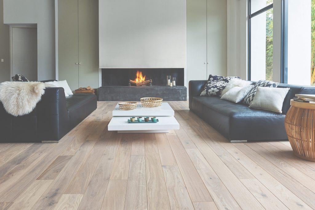 c cile roux relations presse auteur c cile roux relations presse. Black Bedroom Furniture Sets. Home Design Ideas