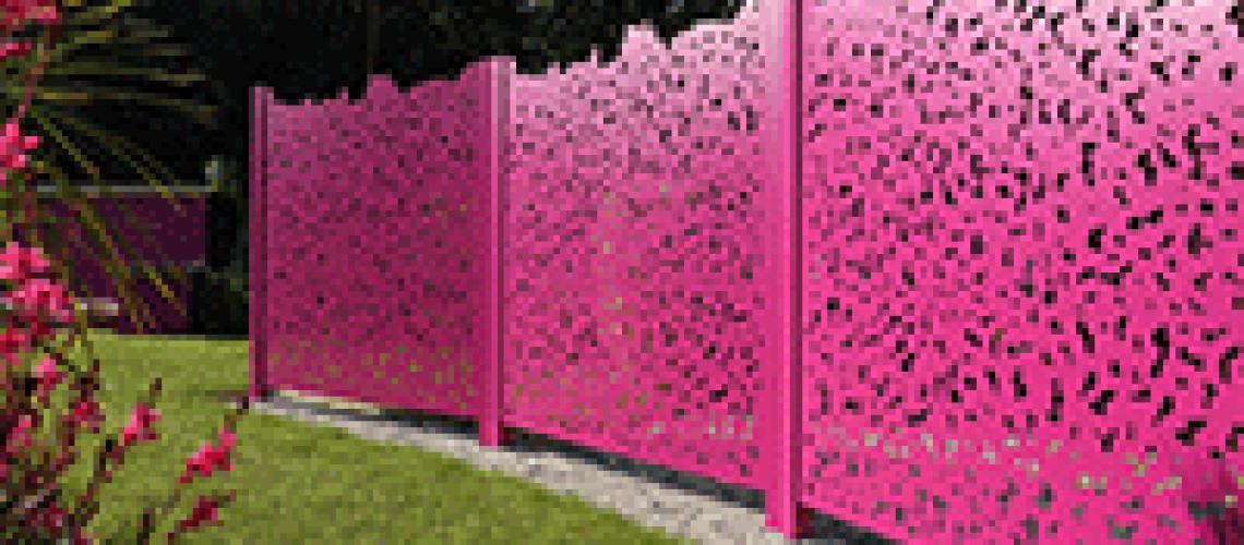 1-Panneaux-décor-Feuillage-Ambellya-200