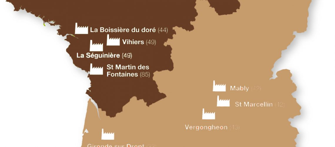 BL-Carte sites pôle terre cuite