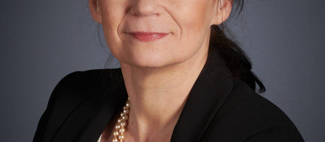 Carole FRANÇOIS- Panaget