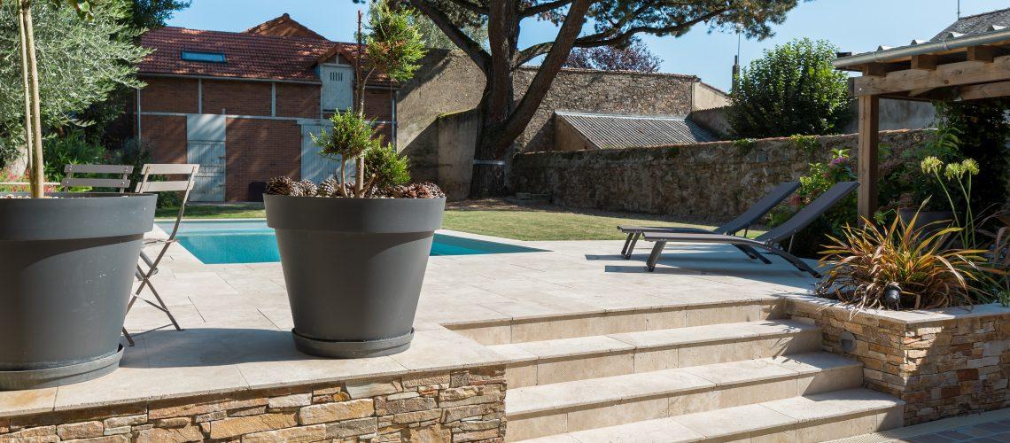 Cupa stone-Stonepanel