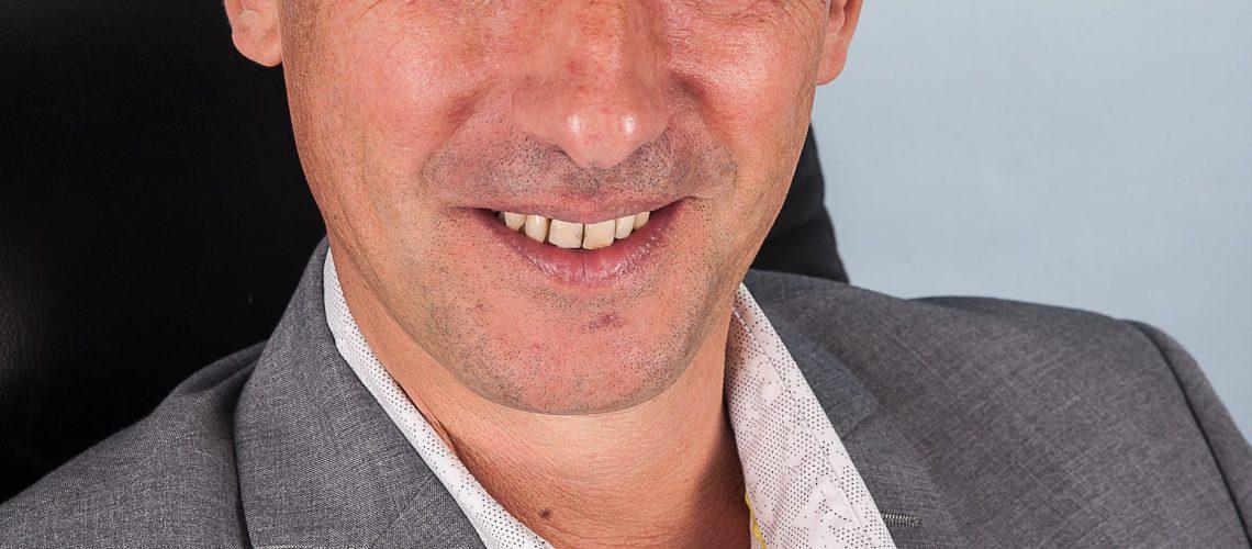 Denis Cros -France Rangement