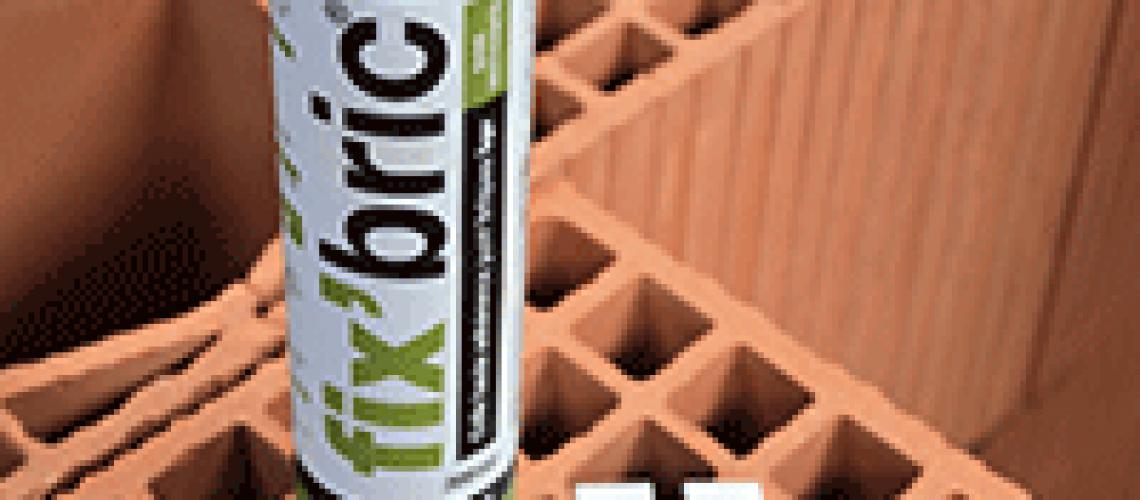 Fixbric-BL-brique-cartouce00