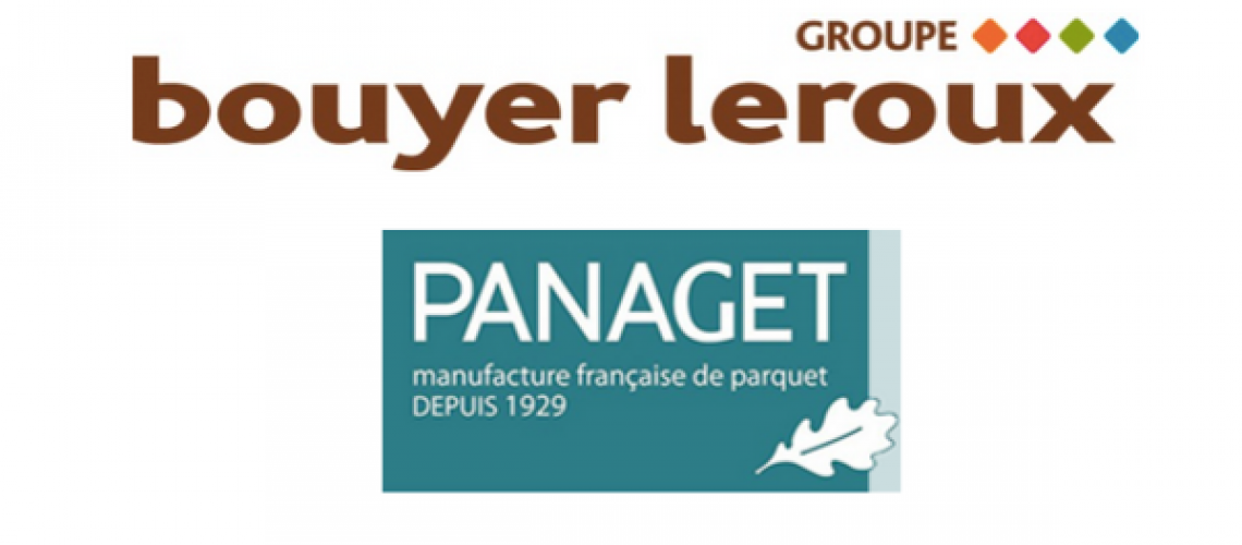 GROUPE BOUYER LEROUX RACHETE PANAGET
