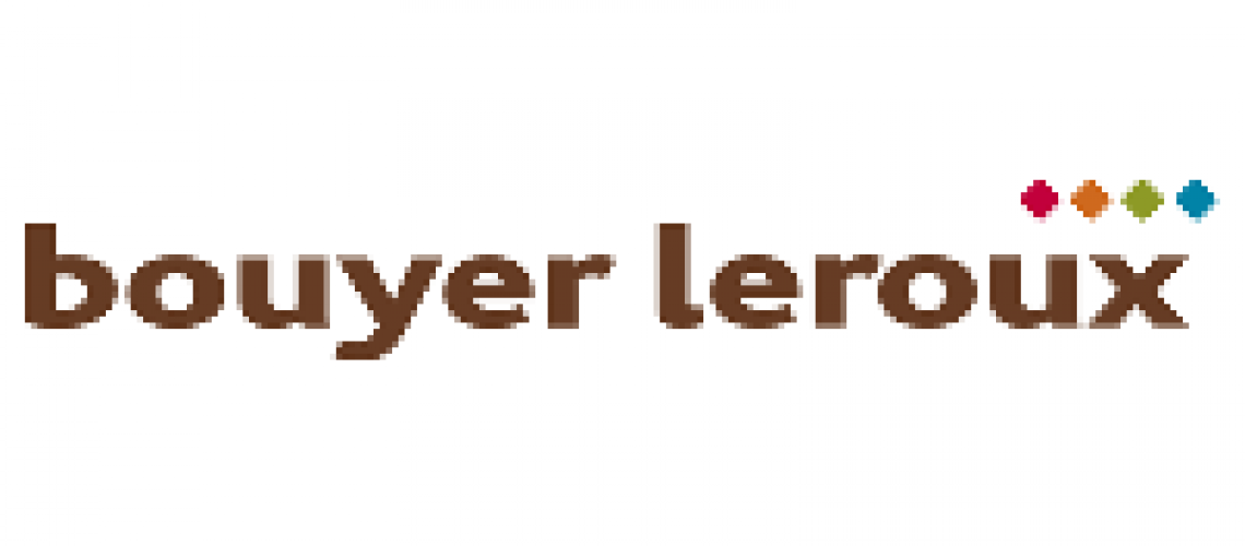 Logo-Bouyer-Leroux-200
