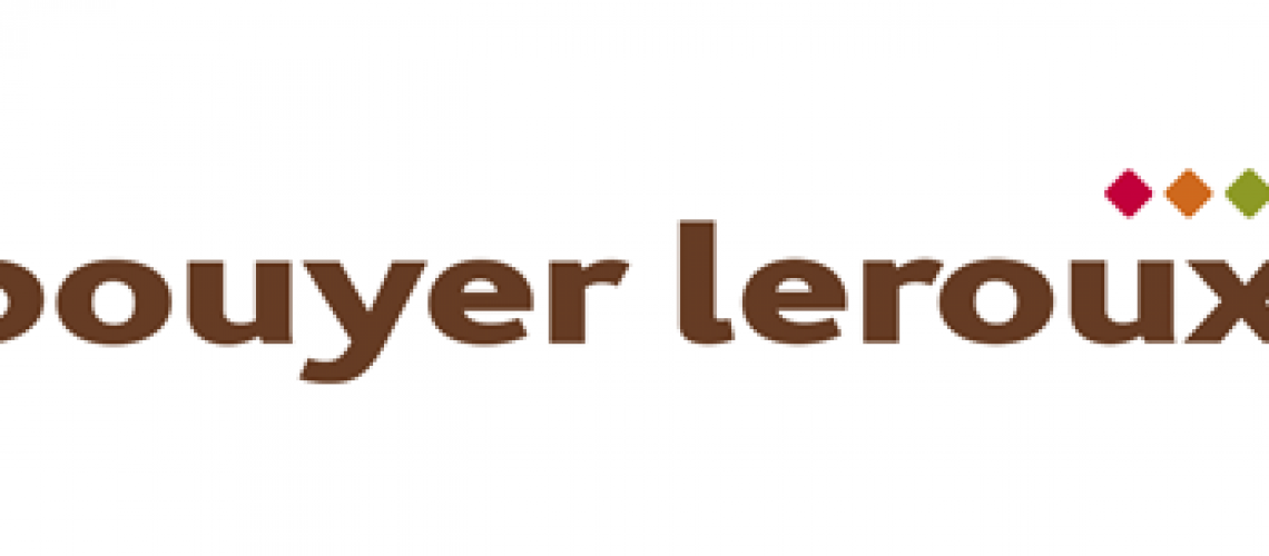 Logo-Bouyer-Leroux-large