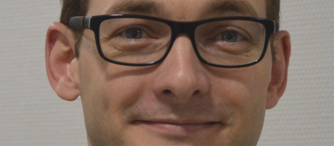 Pierre Alexandre CHEMINEL bouyer leroux