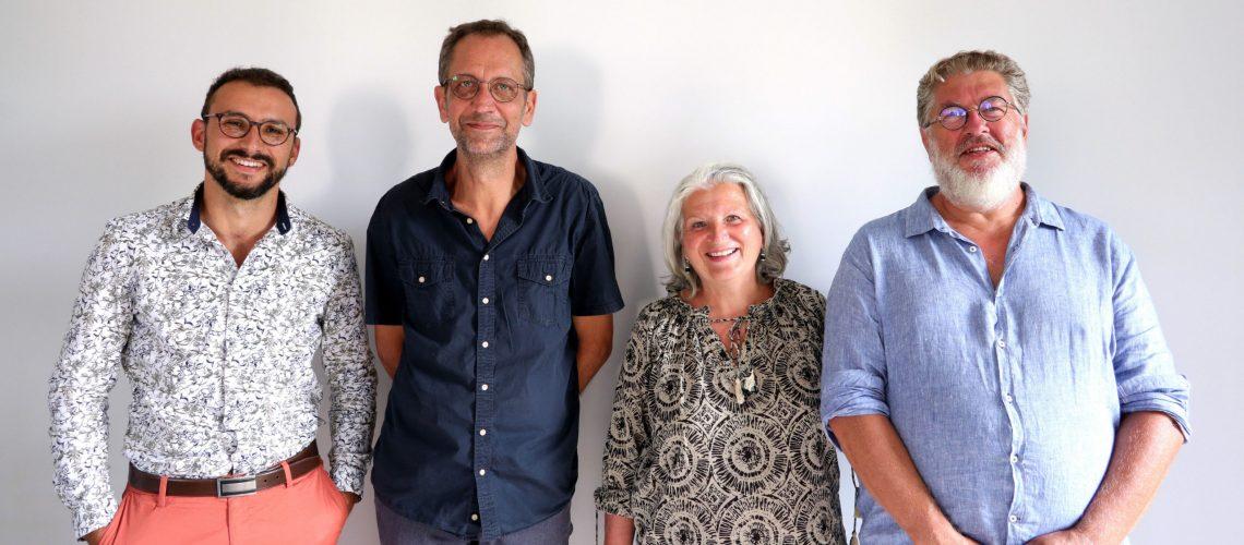 Rodrigue-Franco,-Yann-Olive,-Véronique-Lefèvre-Toussaint-et-Jean-Luc-Renaud-(2) -Empreinte Digitale