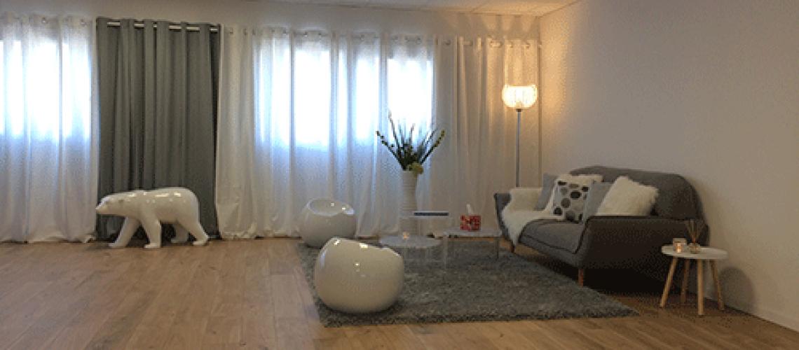 Salon-Kimijoki-cecileroux
