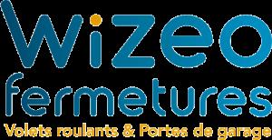 WIZEO_Logo_quadri-1