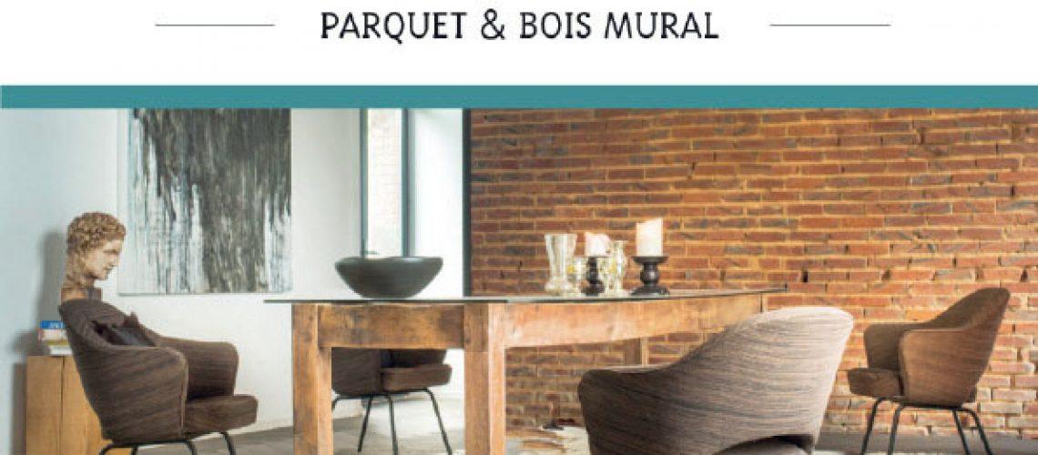 catalogue panaget