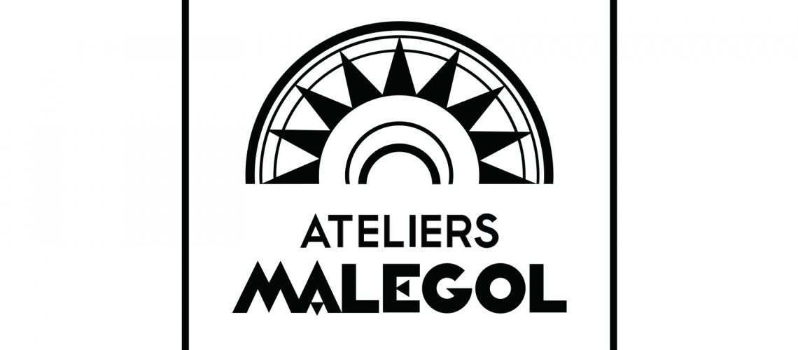 logo ateliers malegol - 2