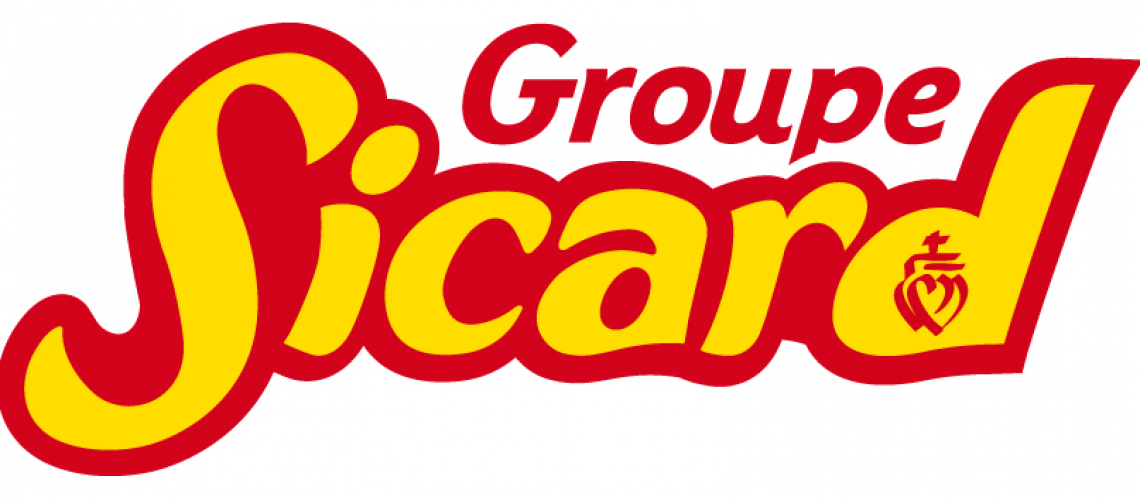 logo-groupe-sicard-2