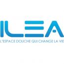 logo-ilea-caree
