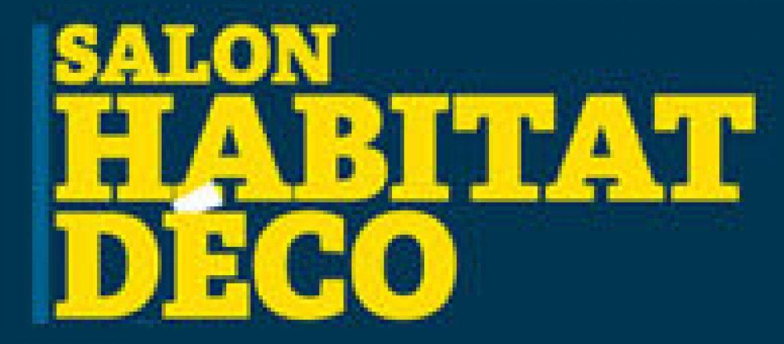 logo_hab-deco-logo-194x100