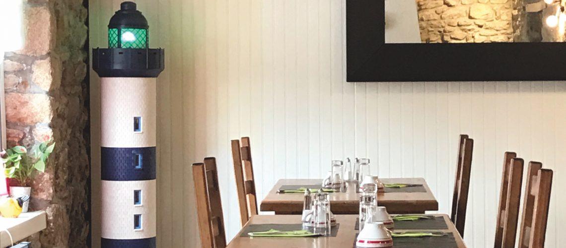 revesdephare-restaurant_alessentiel